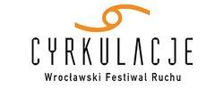 Festiwal Cyrkulacje